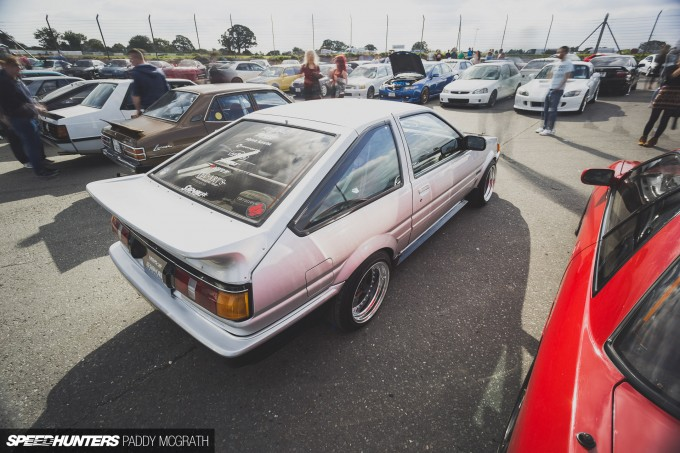 2015 Chris Gray AE86 PMCGPHOTOs-4