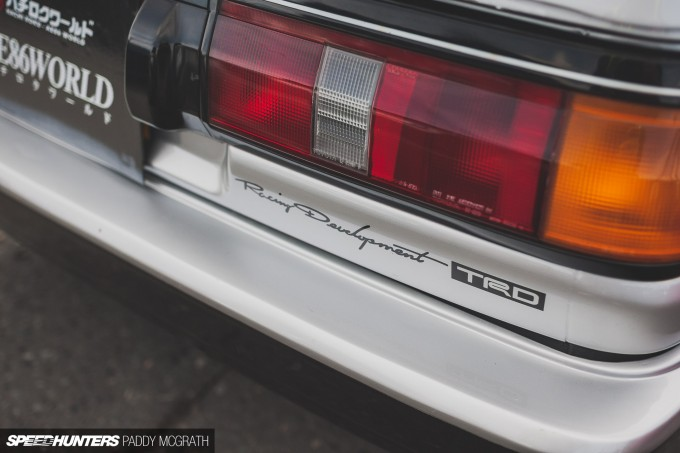 2015 Chris Gray AE86 PMCGPHOTOs-8
