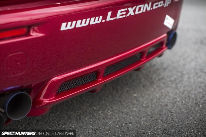 Lexon-ISF-09