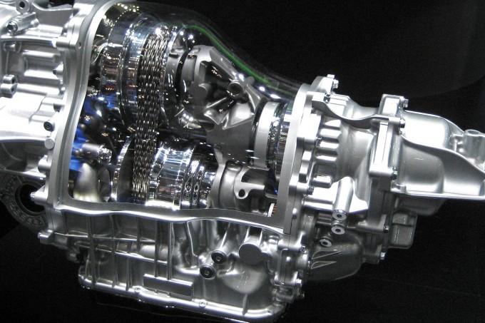 Subaru_Lineartronic-CVT