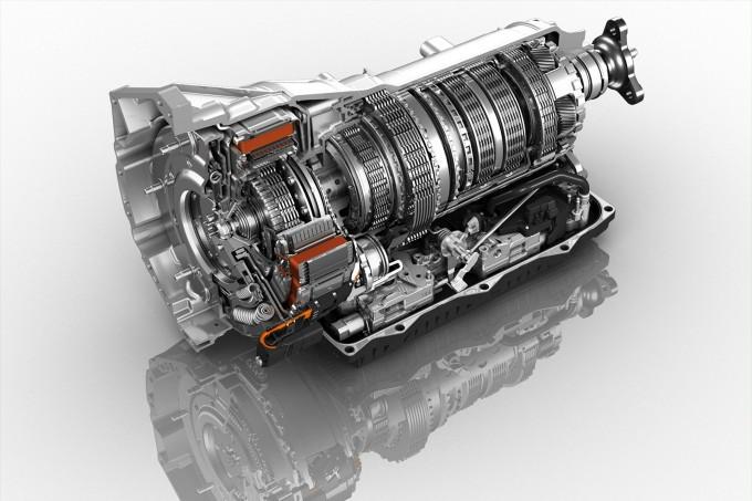 ZF-hybrid-8SP