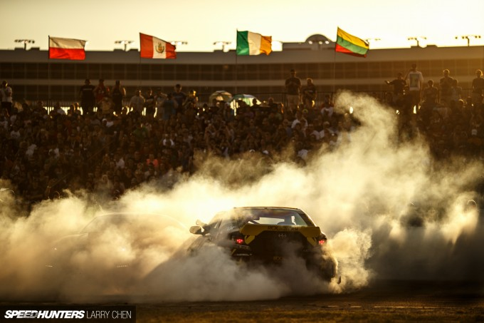 Larry_Chen_Speedhunters_Formula_Drift_Texas_2015_0002