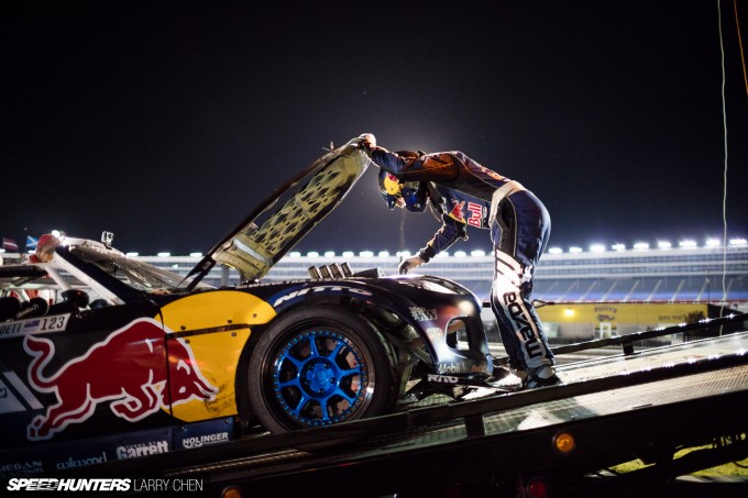 Larry_Chen_Speedhunters_Formula_Drift_Texas_2015_0003