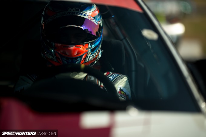 Larry_Chen_Speedhunters_Formula_Drift_Texas_2015_0005