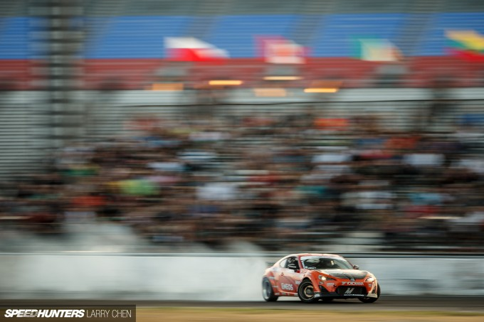 Larry_Chen_Speedhunters_Formula_Drift_Texas_2015_0006