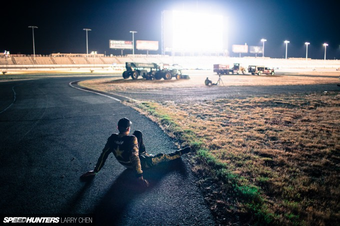 Larry_Chen_Speedhunters_Formula_Drift_Texas_2015_0007