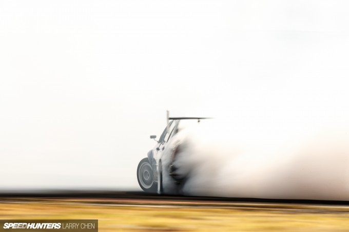 Larry_Chen_Speedhunters_Formula_Drift_Texas_2015_0008