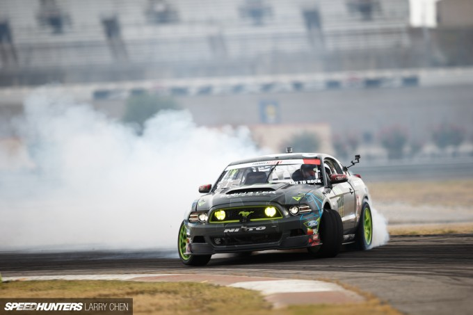 Larry_Chen_Speedhunters_Formula_Drift_Texas_2015_0010