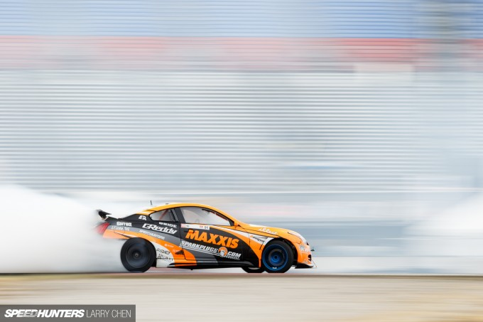 Larry_Chen_Speedhunters_Formula_Drift_Texas_2015_0013