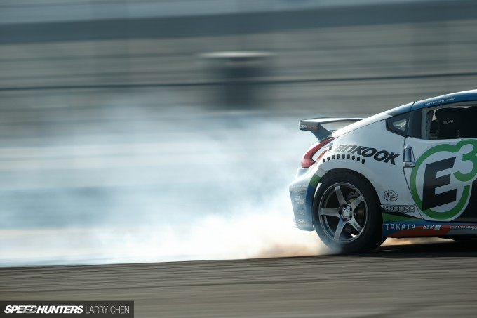Larry_Chen_Speedhunters_Formula_Drift_Texas_2015_0019