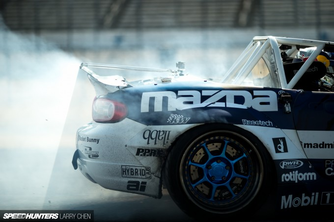 Larry_Chen_Speedhunters_Formula_Drift_Texas_2015_0024