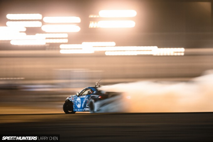 Larry_Chen_Speedhunters_Formula_Drift_Texas_2015_0028