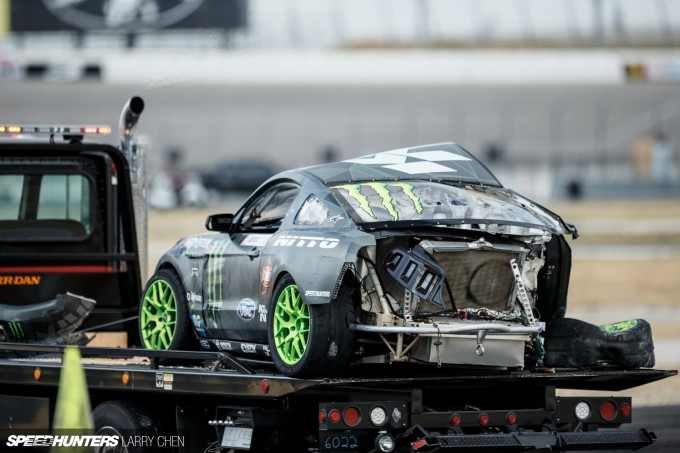 Larry_Chen_Speedhunters_Formula_Drift_Texas_2015_0029