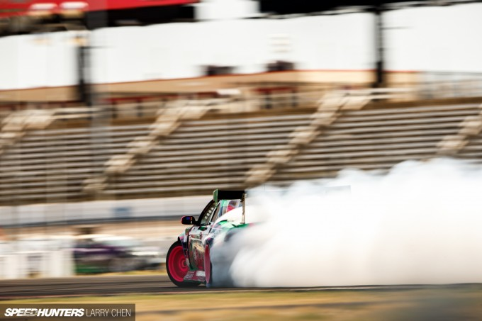 Larry_Chen_Speedhunters_Formula_Drift_Texas_2015_0031
