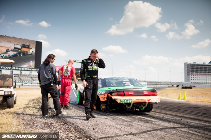 Larry_Chen_Speedhunters_Formula_Drift_Texas_2015_0034