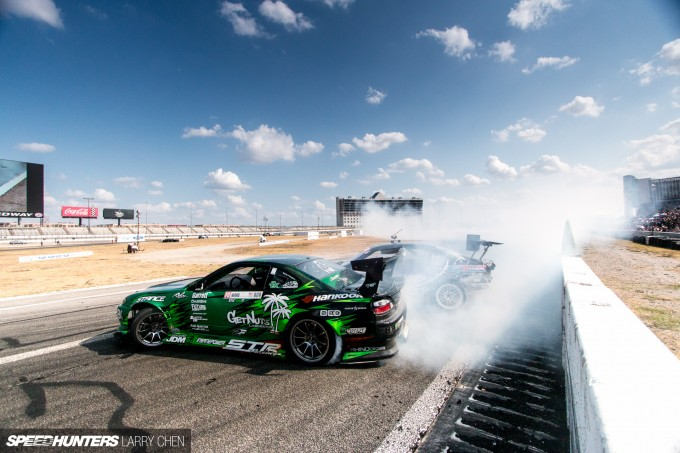 Larry_Chen_Speedhunters_Formula_Drift_Texas_2015_0040