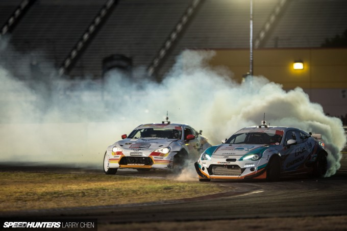 Larry_Chen_Speedhunters_Formula_Drift_Texas_2015_0046