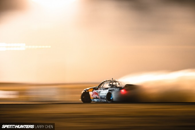 Larry_Chen_Speedhunters_Formula_Drift_Texas_2015_0047