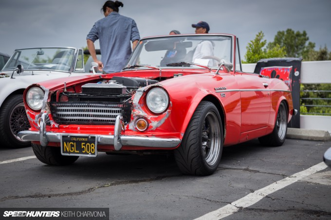 Speedhunters_Keith_Charvonia_Purist_Datsun_1600_Roadster-11