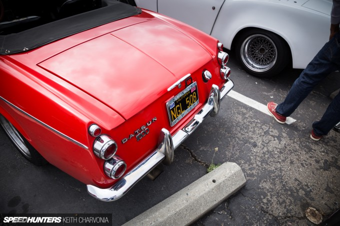 Speedhunters_Keith_Charvonia_Purist_Datsun_1600_Roadster-5