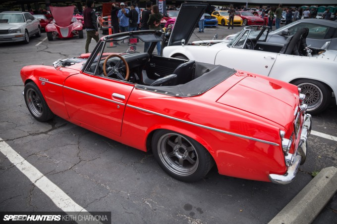 Speedhunters_Keith_Charvonia_Purist_Datsun_1600_Roadster-7