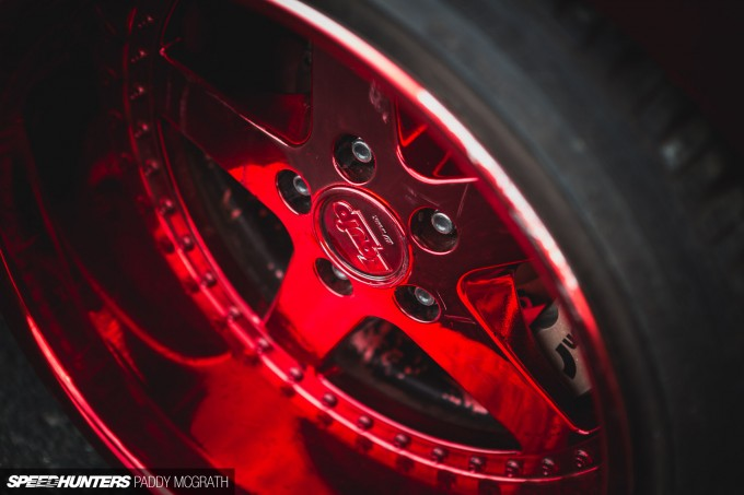 2015 Low Brain Drifters PS13 V8 PMcG-35