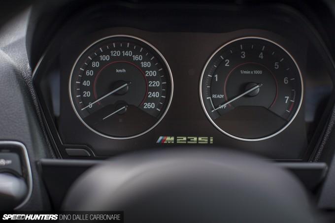 235iM-M-Performance-15