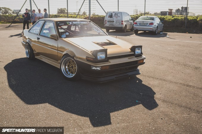 2015 Tadhg Clogher AE86 F20c PMCGPHOTOs-11