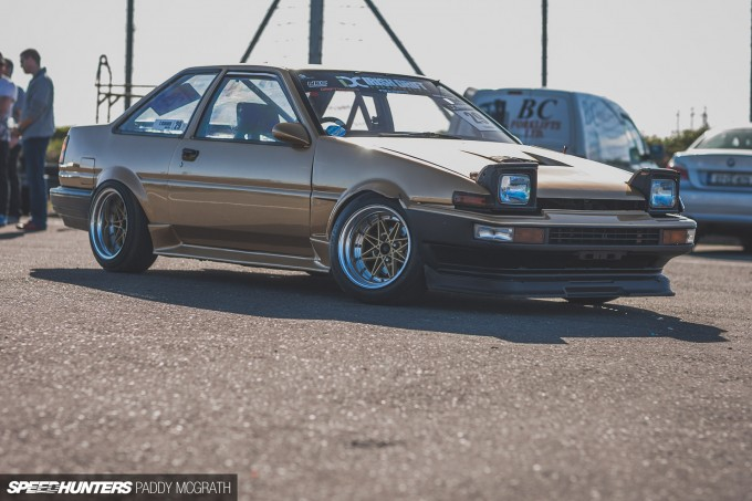 2015 Tadhg Clogher AE86 F20c PMCGPHOTOs-12