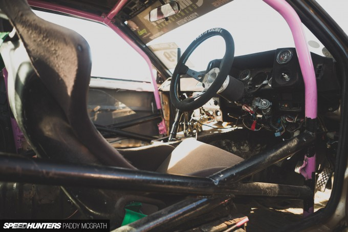 2015 Tadhg Clogher AE86 F20c PMCGPHOTOs-14