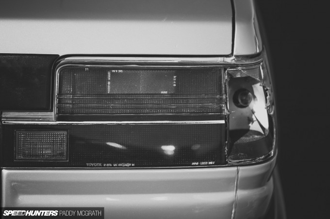 2015 Tadhg Clogher AE86 F20c PMCGPHOTOs-15