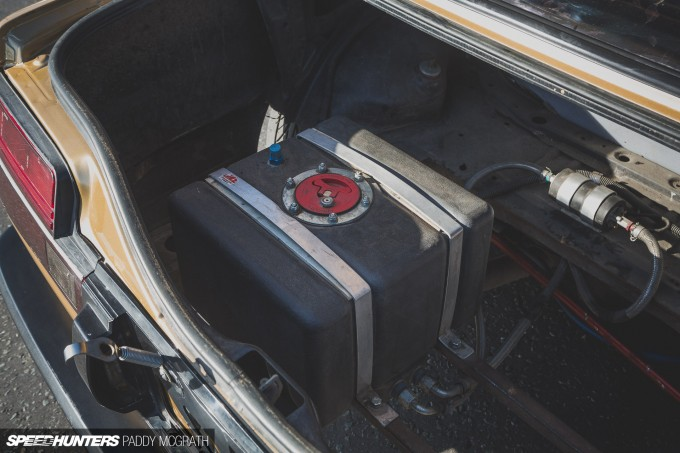 2015 Tadhg Clogher AE86 F20c PMCGPHOTOs-17