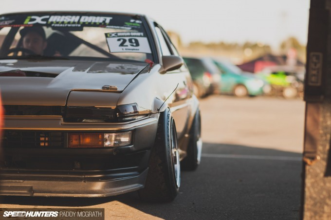 2015 Tadhg Clogher AE86 F20c PMCGPHOTOs-2