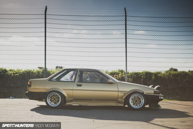 2015 Tadhg Clogher AE86 F20c PMCGPHOTOs-20
