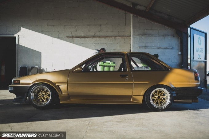 2015 Tadhg Clogher AE86 F20c PMCGPHOTOs-3