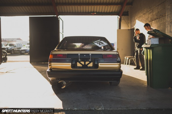 2015 Tadhg Clogher AE86 F20c PMCGPHOTOs-4