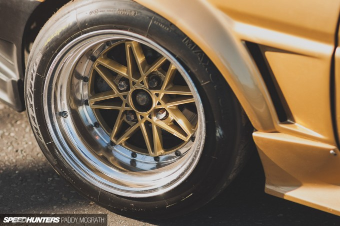 2015 Tadhg Clogher AE86 F20c PMCGPHOTOs-7