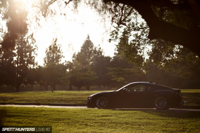 Louis_Yio_Speedhunters_FeatureThis_Long_Beach_FRS_03
