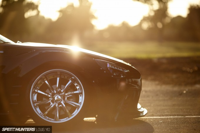 Louis_Yio_Speedhunters_FeatureThis_Long_Beach_FRS_04
