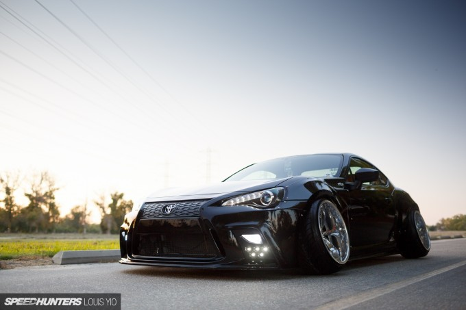 Louis_Yio_Speedhunters_FeatureThis_Long_Beach_FRS_18
