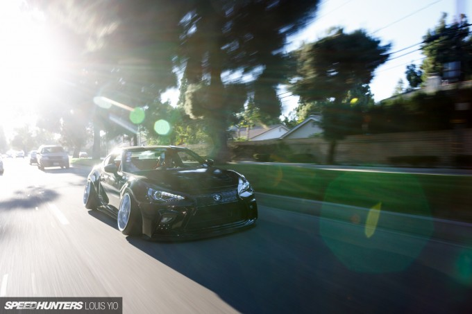 Louis_Yio_Speedhunters_FeatureThis_Long_Beach_FRS_28