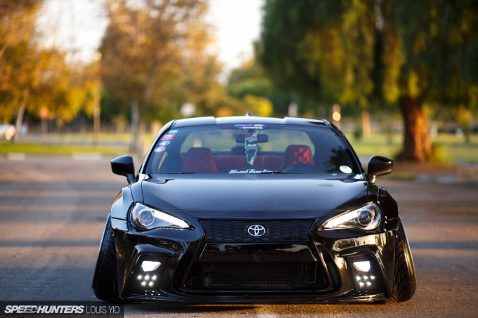 Louis_Yio_Speedhunters_FeatureThis_Long_Beach_FRS_29