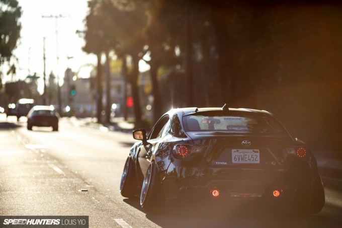 Louis_Yio_Speedhunters_FeatureThis_Long_Beach_FRS_30