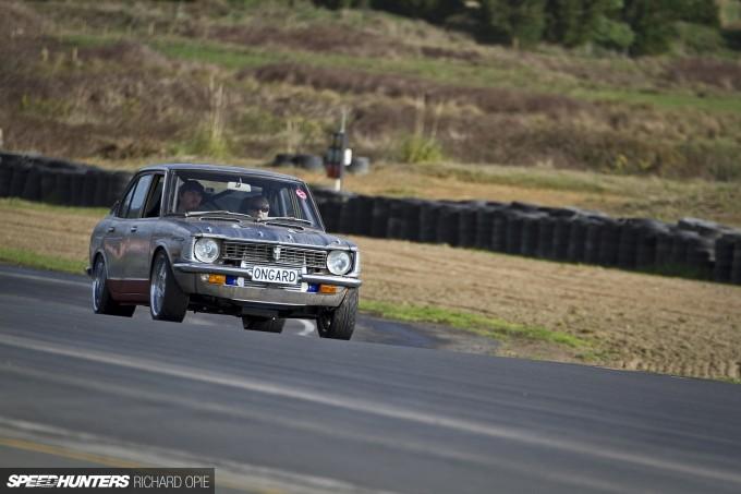 Toyota_Corolla_KE20_4AGE_Turbo (1)