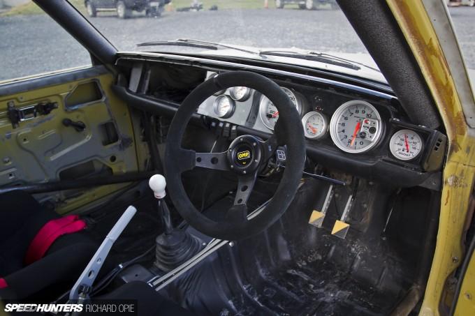 Toyota_Corolla_KE20_4AGE_Turbo (10)