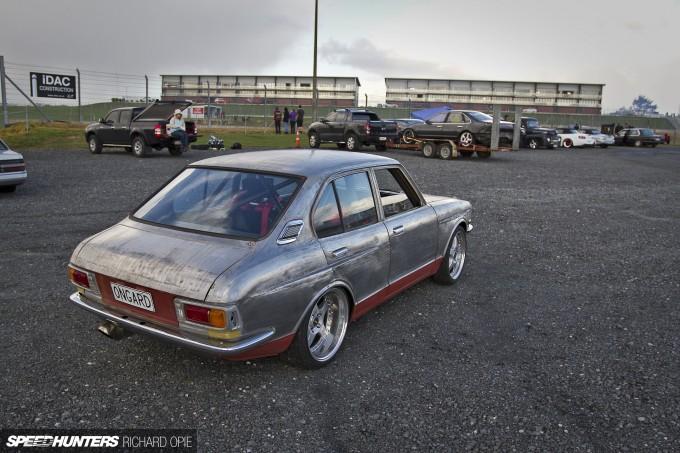 Toyota_Corolla_KE20_4AGE_Turbo (11)