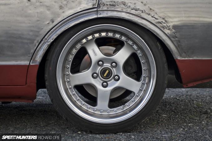 Toyota_Corolla_KE20_4AGE_Turbo (12)