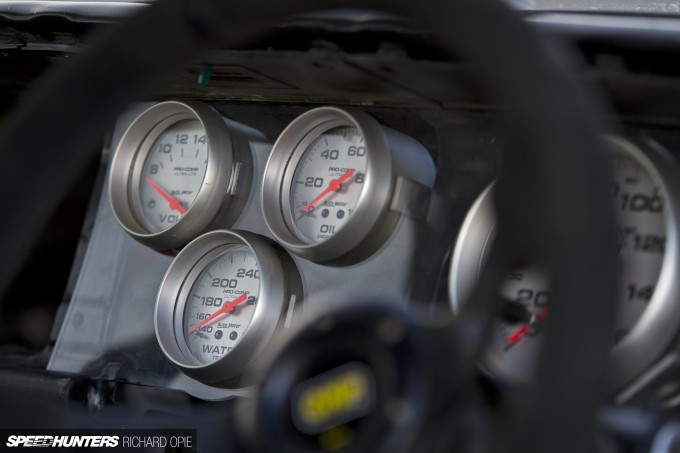 Toyota_Corolla_KE20_4AGE_Turbo (14)