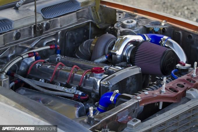 Toyota_Corolla_KE20_4AGE_Turbo (15)