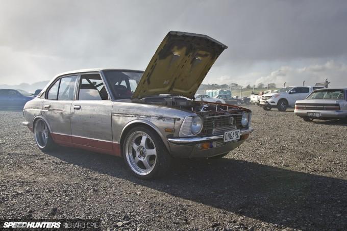 Toyota_Corolla_KE20_4AGE_Turbo (18)